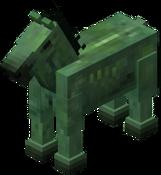 Zombie (Minecraft) | Alien Species | FANDOM powered by Wikia