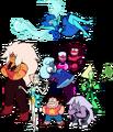 Gems group