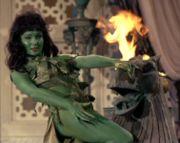 180px-Vina as an Orion slave girl