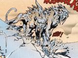 Frost Strynx