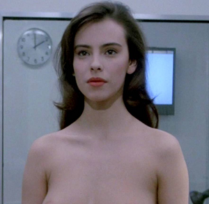 Female (Vampire)