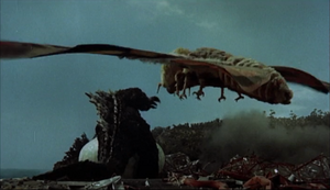 Mothra-vs-Godzilla-egg