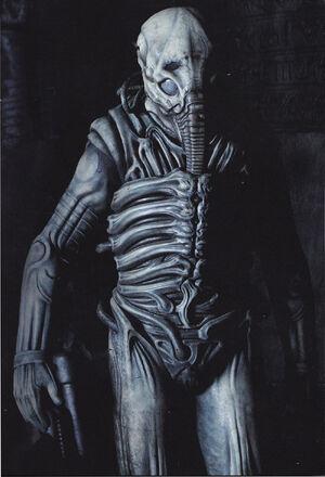 Prometheus- Chair Suit2
