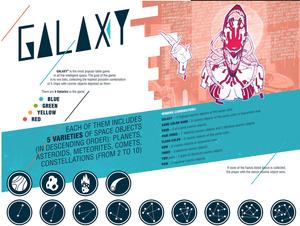 Galaxy (Meteora)