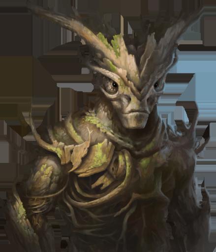 Maweer | Alien Species | FANDOM powered by Wikia