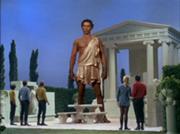 Apollo Giant