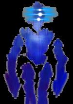 150px-Alien extradimensional 01