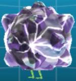 CrystallineCrushblat