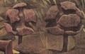 USOODIV1