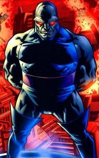 200px-Darkseid 001