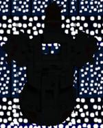 Juguete Mega Nemus Darkus