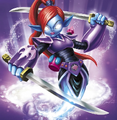 Genie (Skylanders)