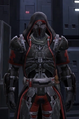 The Empire's Wrath