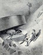 Martian-WarwickGlobe