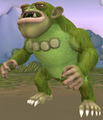 Ape Monster