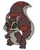 148 Weasel-0