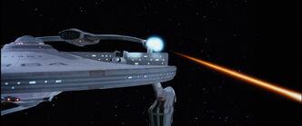 Reliant fires on enterprise