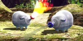 Blowhogs