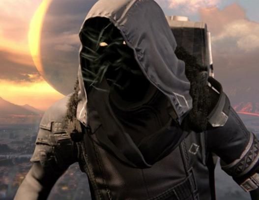 Jovian (Destiny) | Alien Species | FANDOM powered by Wikia