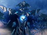 Guardian (Halo)