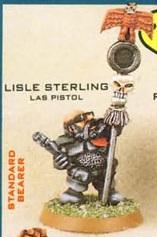 File:Lisle Sterling.jpg