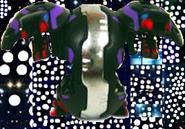 Juguete Doble Hydranoid Darkus