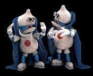 MuppetAliens