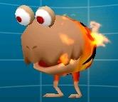 Fierydwarfbulblax