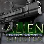 File:Alien Shooter- Fight For Life.jpg