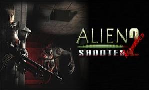 File:AlienShooterReloaded.jpg
