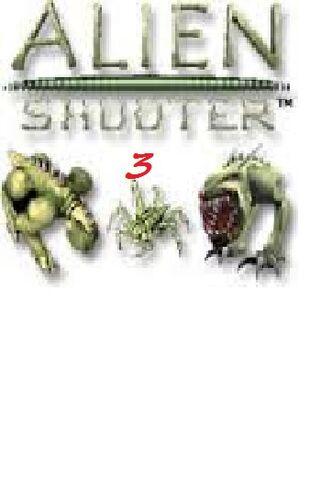 File:Alien Shooter 3 Logo.jpg