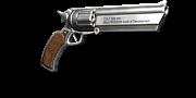 File:Magnum 44.png