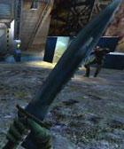 Marineweapon08
