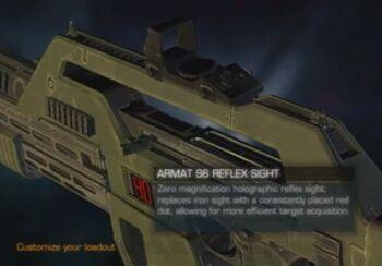 400px-Armats6reflexsightaxm