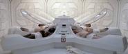 Alien-hypersleep1