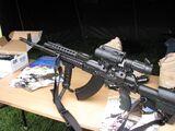 AK-63