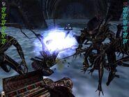 Screenshot pc aliens vs predator 2 primal hunt002