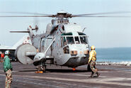 1280px-SeaKing AEW 849Sqn CVN-73 1998