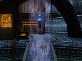 Zeta Site