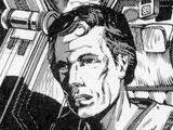 Likowski James T.