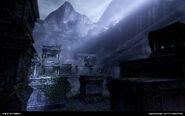 AVP Ruins 3