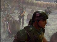 437046-aliens-versus-predator-extinction-xbox-screenshot-shot-from