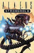 185px-Aliensstrongholdcover