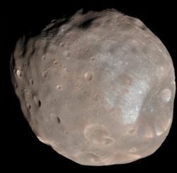 250px-Phobos colour 2008