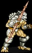 Pwarrior2