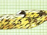 UD-4J Dropship