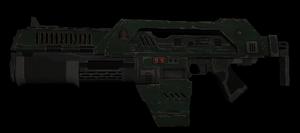 M41A2Fix