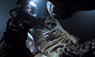 Space-jockey-alien-2 1199468838 640w1