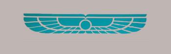 Weyland-YutaniOriginalLogo