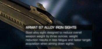 400px-Armarts7alloyironsights